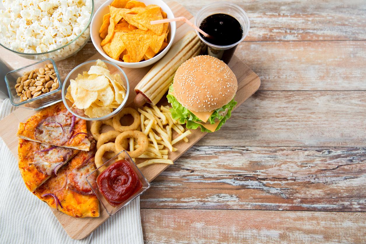 waarom koolhydraten