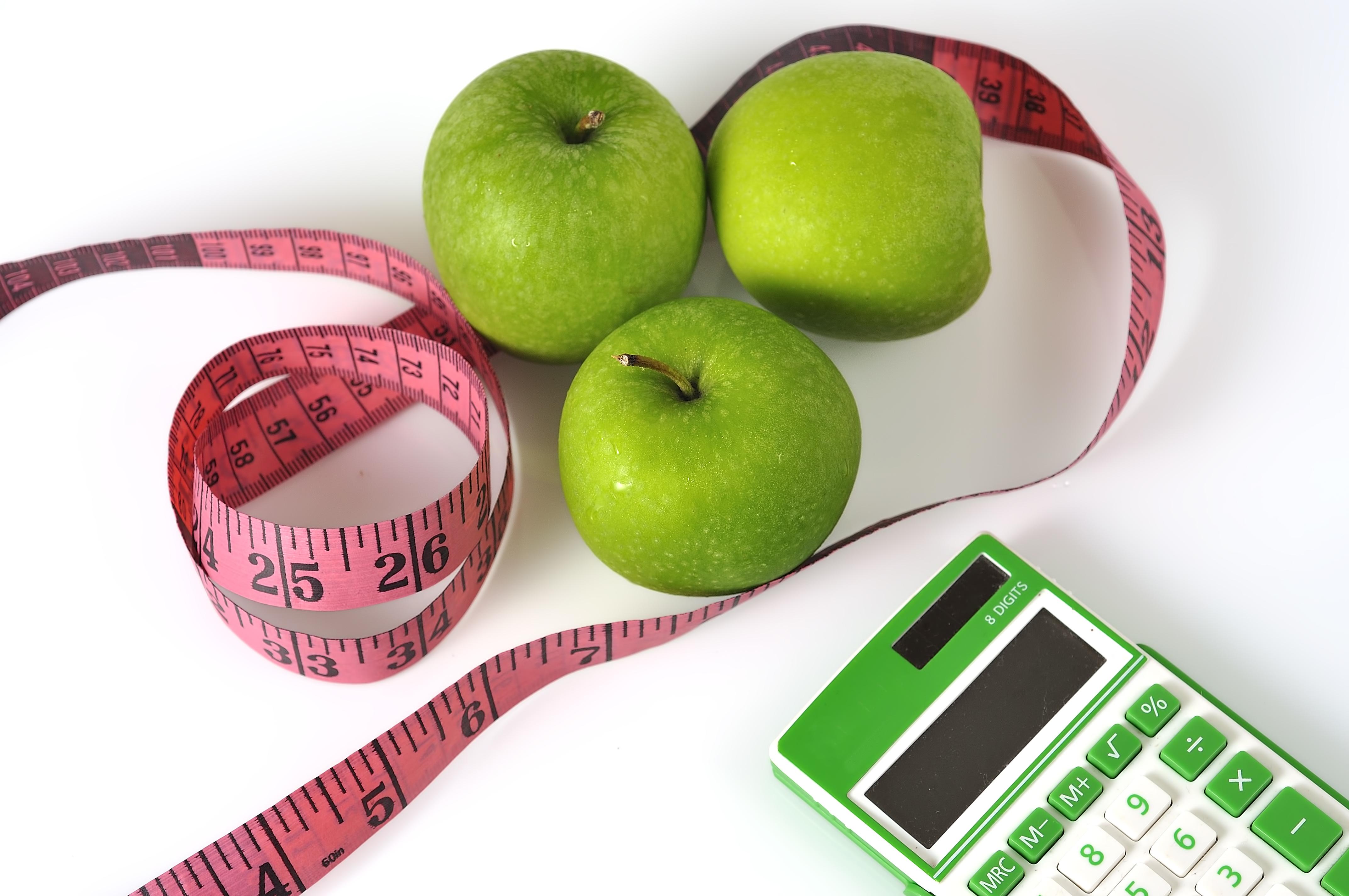 weight loss calculator - HD1257×835