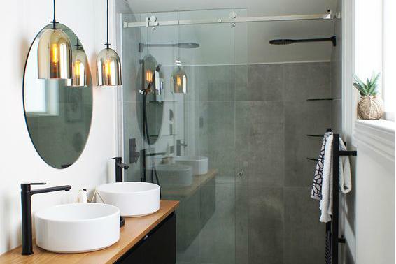Vieze Luchtjes Badkamer : Slechte badkamer gewoonten die we allemaal hebben freshhh