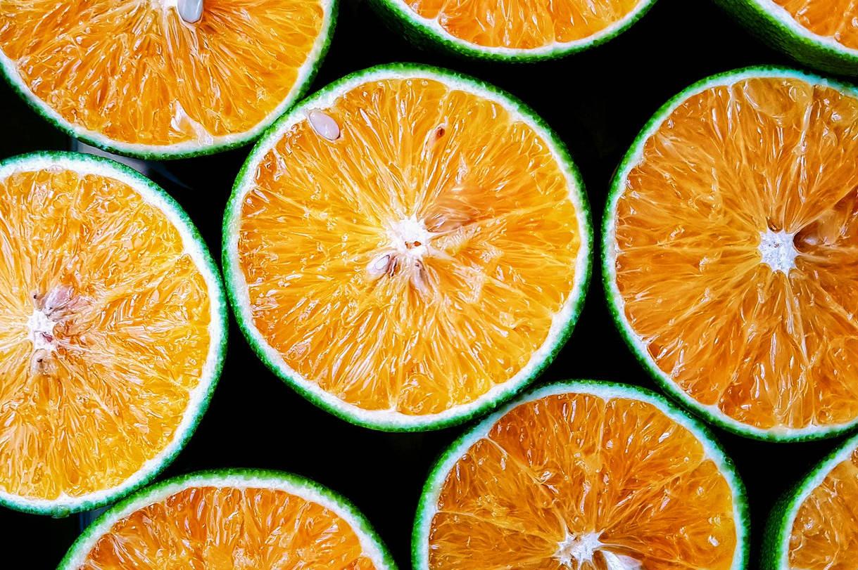 wat doet vitamine c voor je lichaam