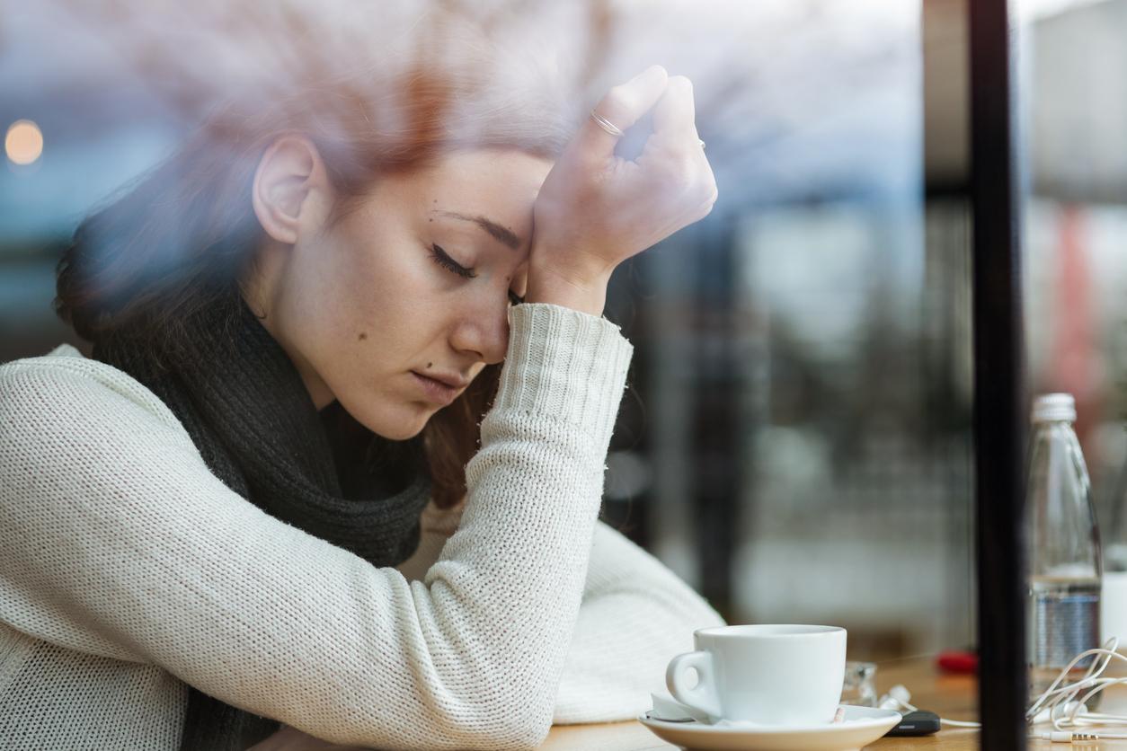 tips tegen moeheid