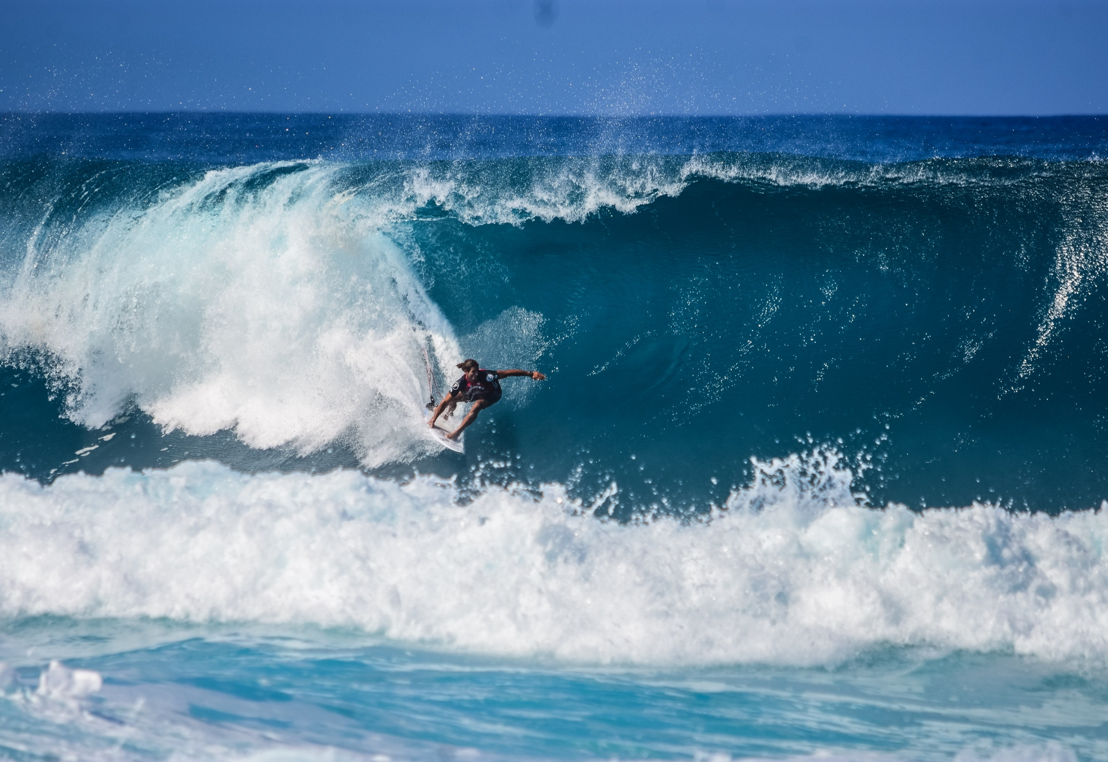 Surfen Freshhh