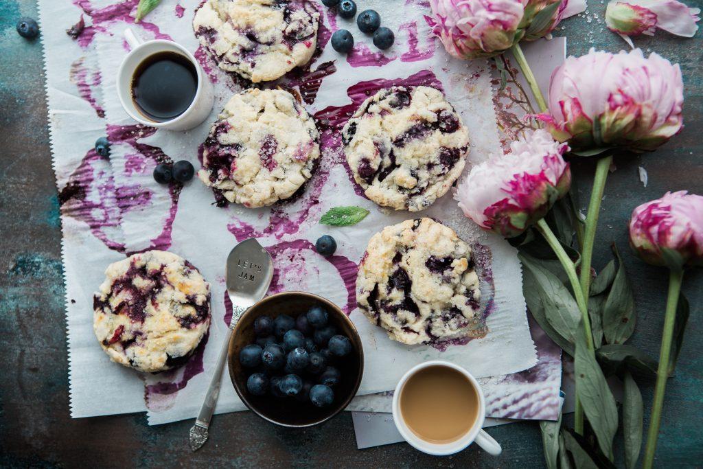 5x gezonde zoete snacks