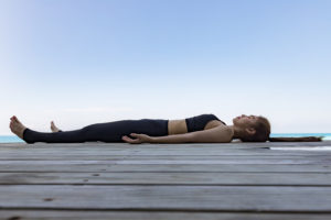 yoga-oefeningen-slapen