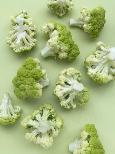 crucifere groenten