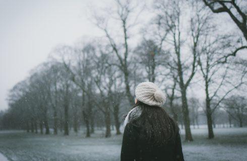 #3: Heeft het weer echt invloed op je humeur?