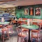 Hotspot: Restaurant Kluis, een verborgen schat!