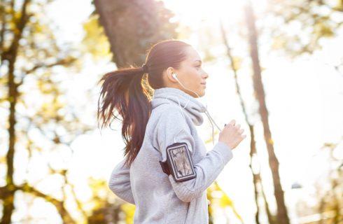 1 uur hardlopen, is 7 uur langer leven! – Wetenschap