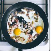 Intermittent fasting: alles wat je wilt weten over deze vorm van vasten