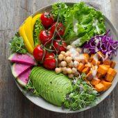 Tips: hoe fotografeer je het beste je eten