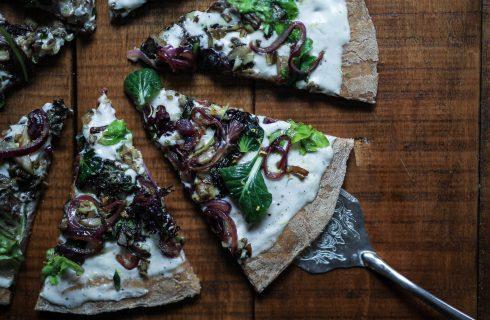 Minder vlees eten? De lekkerste vegan recepten gebundeld!