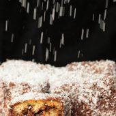 Havermout dadel koekjes: lekker als tussendoortje