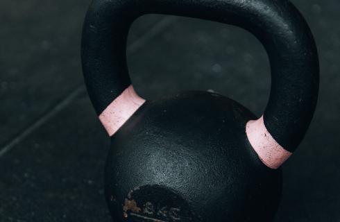 Trainen: Hoe vaak per week is goed voor je?