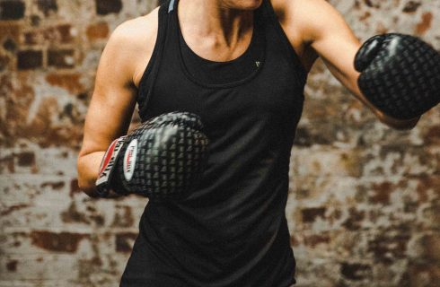 Voorkom een polsblessure bij het boksen met de volgende tips!