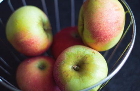 Appels: de gezondheidsvoordelen voor het lichaam