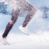 Met deze 4 manieren maak je hardlopen leuker