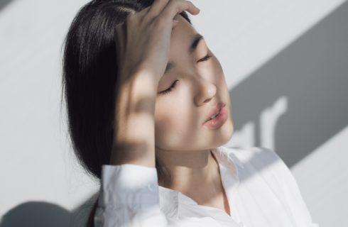 5 Handige tips om hoofdpijn te voorkomen en te verhelpen