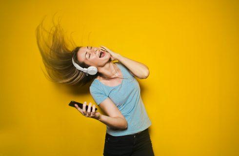 TEDTALK – Harde geluiden kunnen een slechte invloed hebben op de gezondheid