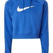 20 sportsweaters die je nu wilt hebben
