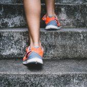 20 minuten workout voor strakke billen