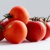 10 heerlijke vegetarische pasta recepten