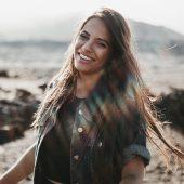 Deze 6 selfcare apps helpen jou de beste versie van jezelf te zijn