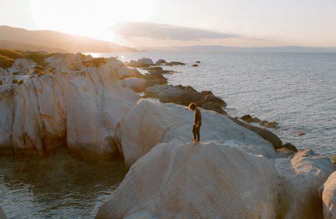 Waarom soloreizen goed is voor je persoonlijke ontwikkeling