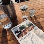 Proef nu het nieuwe latin bistro menu bij Escobar Amsterdam!