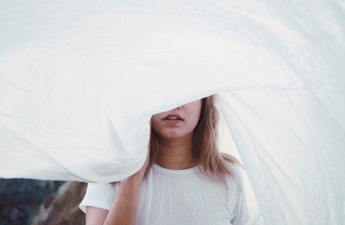 Migraine aura: oorzaken & oplossingen