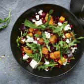 5 heerlijke vegetarische recepten voor beginners