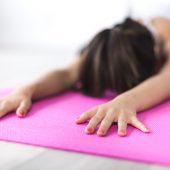 Strakke armen in no-time met deze skinny-arm workout voor thuis