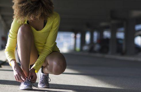 7 tips die je helpen om harder te rennen tijdens het hardlopen!