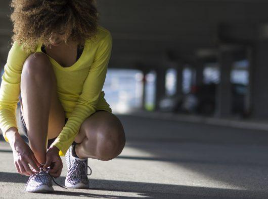 Je bloedsuikerspiegel in balans; hoe zorg jij dat je altijd energie hebt?