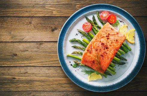 Paleo dieet: waarom wel en waarom niet?