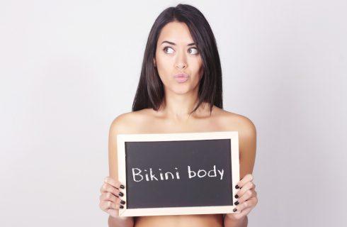 Afvallen zonder dieet: zo doe je dat