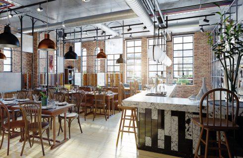 Vegan restaurant Utrecht: de 5 lekkerste op een rij