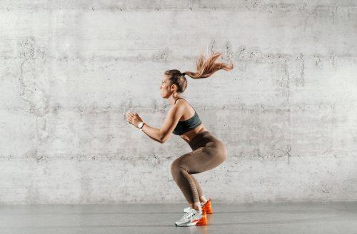 Waarom je lichaam een rustdag nodig heeft als je veel sport