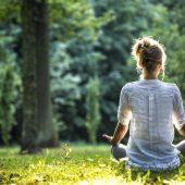 Meditatie ademhaling: 5 handige technieken