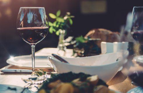 Fine Dining Amsterdam: onze favoriete hotspots
