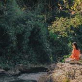 Mindfulness en seksleven – en hoe ze elkaar beïnvloeden