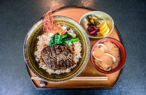 Proef de authentieke Japanse keuken bij IZAKAYA