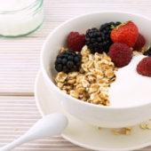 5 x dit zijn de lekkerste gezonde smoothie bowls voor ontbijt