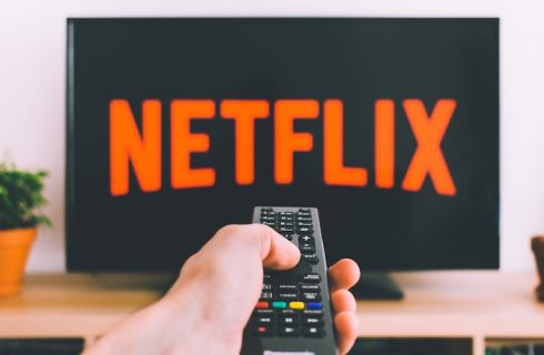 Dit zijn ze: de beste health documentaires op Netflix