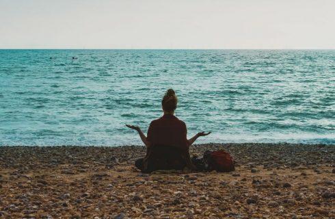 Beginnen met mediteren: dat doe je zo!