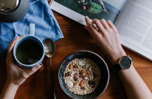 3x heerlijke lunchideeën met quinoa: Lekkerrr!