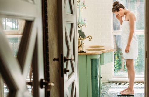 7 oorzaken waarom afvallen niet lukt