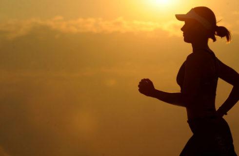 Bewegen: 7 redenen waarom jij dit (meer) zou moeten doen