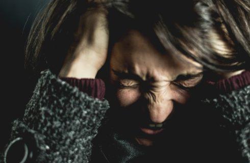 7 symptomen waaruit blijkt dat je stress ervaart