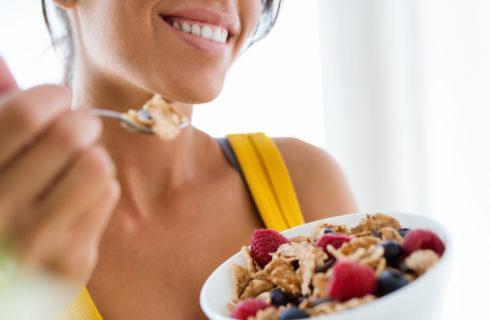Afvallen: met deze 10 tips raak je in no time kilo's kwijt