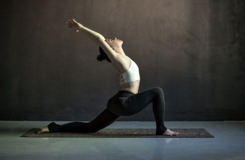Hatha Yoga: wat is het?